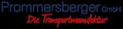 Prommersberger GmbH